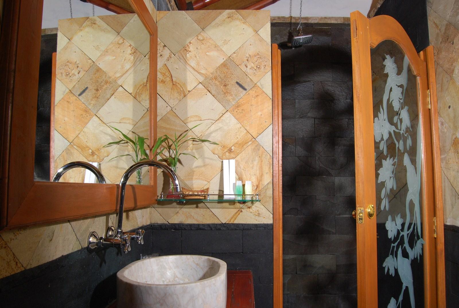 La salle de bain in english salle de bains for Salle de bain in english